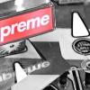 【5/26】シュプリーム 2018SS Week14 発売予定アイテム一覧 / Supreme x Levi's