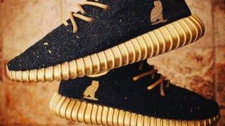 ドレイクがジョーダンブランドから離れてアディダスと契約!? / Drake leaving Jordan brand for adidas