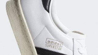 【2/5】アディダス スーパースターOG / adidas Originals SUPERSTAR OG CQ2475