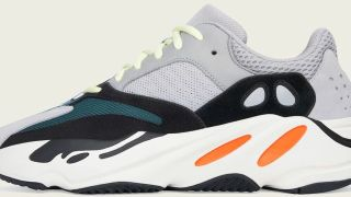 【3/10】YEEZY BOOST 700 Wave Runner B75571 US Only