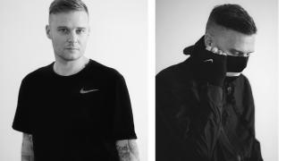 【7/12】ナイキ x マシュー M ウィリアムス コレクション / Nike x MMW Collection