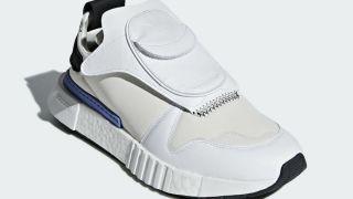 【7/14】アディダス フューチャースペーサー / adidas Futurepacer AQ0907