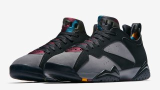 【9/27】エアジョーダン7 Low NRG 3色展開 / Air Jordan 7 Low NRG AR4422-034, AR4422-701, AR4422-407