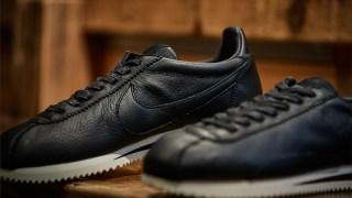 【オーダー開始】ビリーズ x ナイキ コルテッツプレミアム / Nike CLASSIC CORTEZ PREM