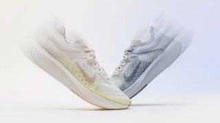 【8/30】ナイキ ズームフライSP ファスト / Nike Zoom Fly SP Fast AT5242-174, AT5242-440