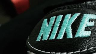 """【リーク】ダイヤモンドサプライ x ナイキ SB ダンク """"ブラックダイヤモンド"""" / Nike SB Dunk Low Black Diamond"""