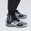 【未発表モデル】 アクロニウム x ナイキ エアプレスト ミッド / Acronym x Nike Air Presto Mid