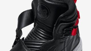 【10/11】エア ジョーダン 1 モト / Air Jordan 1 Moto AT3146-001