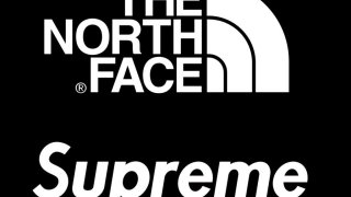 【12/1】シュプリーム x ノースフェイス !? / 2018FW WEEK 15 SUPREME x The North Face part. 2