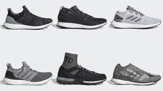 【11/9】アンディフィーテッド x アディダス カプセルコレクション / Undefeated x adidas Collection