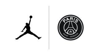 【2019/6】パリサンジェルマン x エアジョーダン6 / Air Jordan 6 PSG 2019