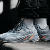 """【3/9】イージーブースト700 新カラー """"イナーシャ"""" / adidas Yeezy Boost 700 """"Inertia"""" EG7597"""