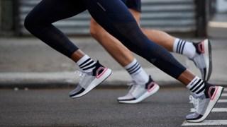 """【12/15 200足限定】アディダス ウルトラブースト 2019 / adidas UltraBOOST 2019 """"Active Red"""" B37703"""