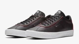 【1/21】NBA x ナイキ SB ブルイン / NBA x Nike SB Bruin AR1574-001