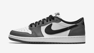 【2019夏】ナイキSB x エアジョーダン1 Low / Nike SB x Air Jordan 1 Low
