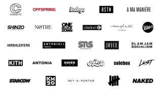 【5/16, 5/30】サカイ x ナイキ コラボコレクション / sacai x Nike LDWaffle + Blazer Mid