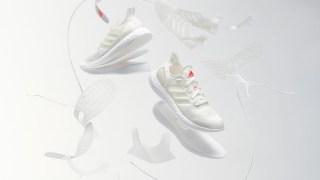 【構想10年】アディダスが100%リサイクル可能なランニングシューズを発表 / adidas FUTURECRAFT.LOOP