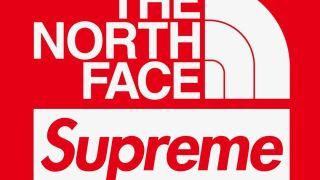 【シュプノース】Supreme x The North Face 2019FWコラボアイテム