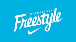【リーク】ドーレンベッカーフリースタイルコレクション2019 / Nike 2019 Doernbecher Collection