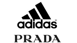 【お披露目&アナウンス】プラダ x アディアス / Prada x adidas 2 shoes