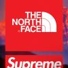 【今夜注目!?】シュプリーム x ノースフェイス 発売!? / Supreme x The North Face 2020FW Week5