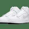 """【11/13】ナイキ ダンクハイ ピュアプラチナム / Nike Dunk High """"Pure Platinum"""" CZ8149-101"""