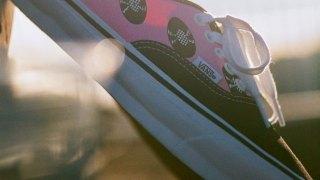【3/20】ワコマリア x ヴァンズ 2021SS コラボコレクション / Wacko Maria x Vans Collaboration【ボルト by ヴァンズ】