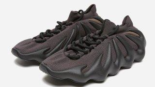 """【国内6/26】アディダス イージー450 """"ダークスレート"""" / adidas Yeezy 450 """"Dark Slate"""""""