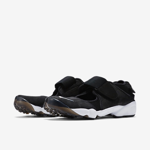 AIR-NIKE_AIRRIFT