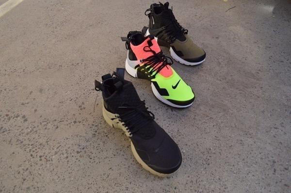 acronym-Nike-Air-presto-neon-002-960x638