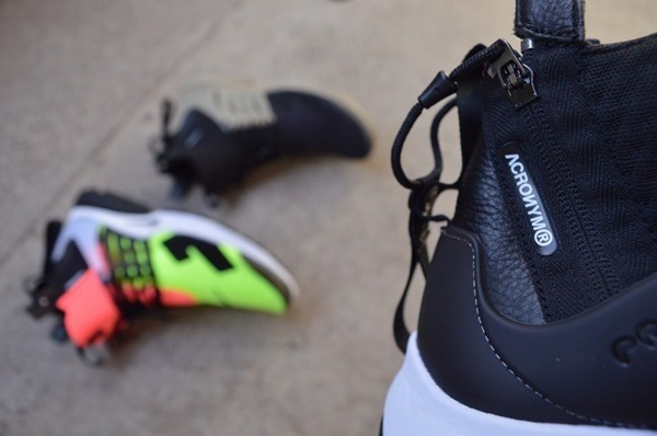 acronym-Nike-Air-presto-neon-003-960x638