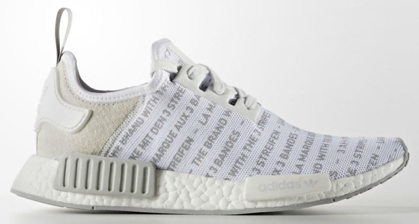 adidas-nmd-brand-with-the-3-stripes-white-1_o91elv