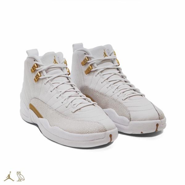 air-jordan-12-ovo-white-2016-1