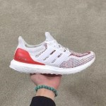 リーク 2016年 Ultra Boost Sample ?