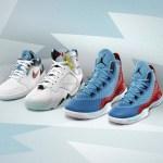 米国 オンライン販売延期 6月3日発売 NIKE エアジョーダン7含む N7 コレクション
