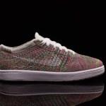 海外発売中 Nike Tennis Classic WMNS Ultra Flyknit 'Multicolor'