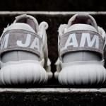 7月2日発売予定 adidas Consortium Tour Slam Jam x adidas Tubular Nova
