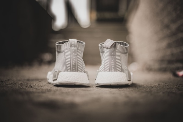adidas-nmd-city-sock-whiteout-grey-9