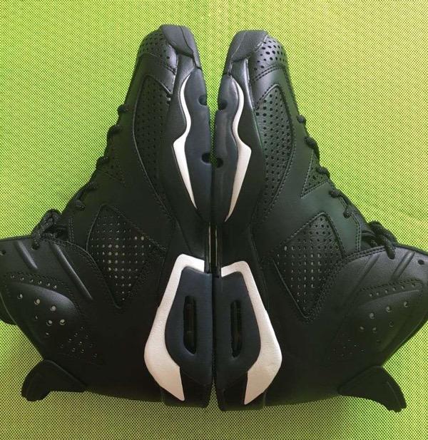 black-cat-jordan-6-3