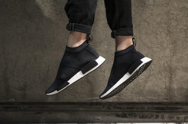 adidas-NMD-City-Sock-Black