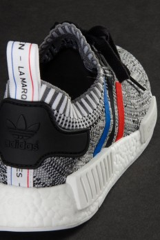 adidas-nmd-tri-color-pack-12