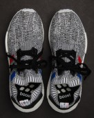 adidas-nmd-tri-color-pack-17