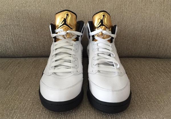 air-jordan-5-gold-tongue-details-03