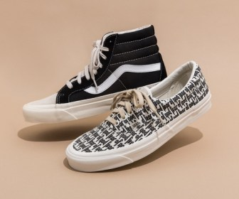 fear-of-god-x-vans-sk8-hi-era
