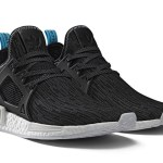 10月1日発売予定 adidas Originals NMD_XR1