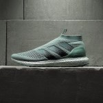 9月8日発売予定 adidas Ace 16+ PureControl Ultra Boost