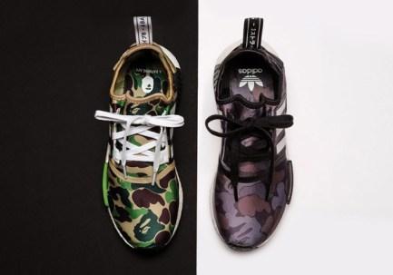 adidas-nmd-bape