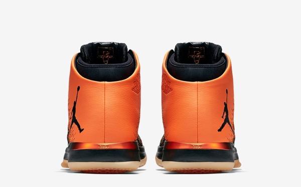 air-jordan-xxxi-shattered-backboard-heel-1