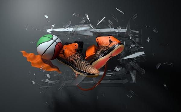 air-jordan-xxxi-shattered-backboard-main_we