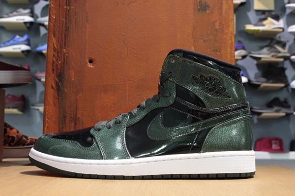 air-jordan-1-retro-high05